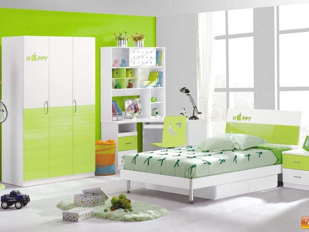 Bedroom Sets Cozy Teenage Kids Bedroom Decor For Girl Bedroom Within Childrens Bedroom Wardrobes (Image 9 of 25)