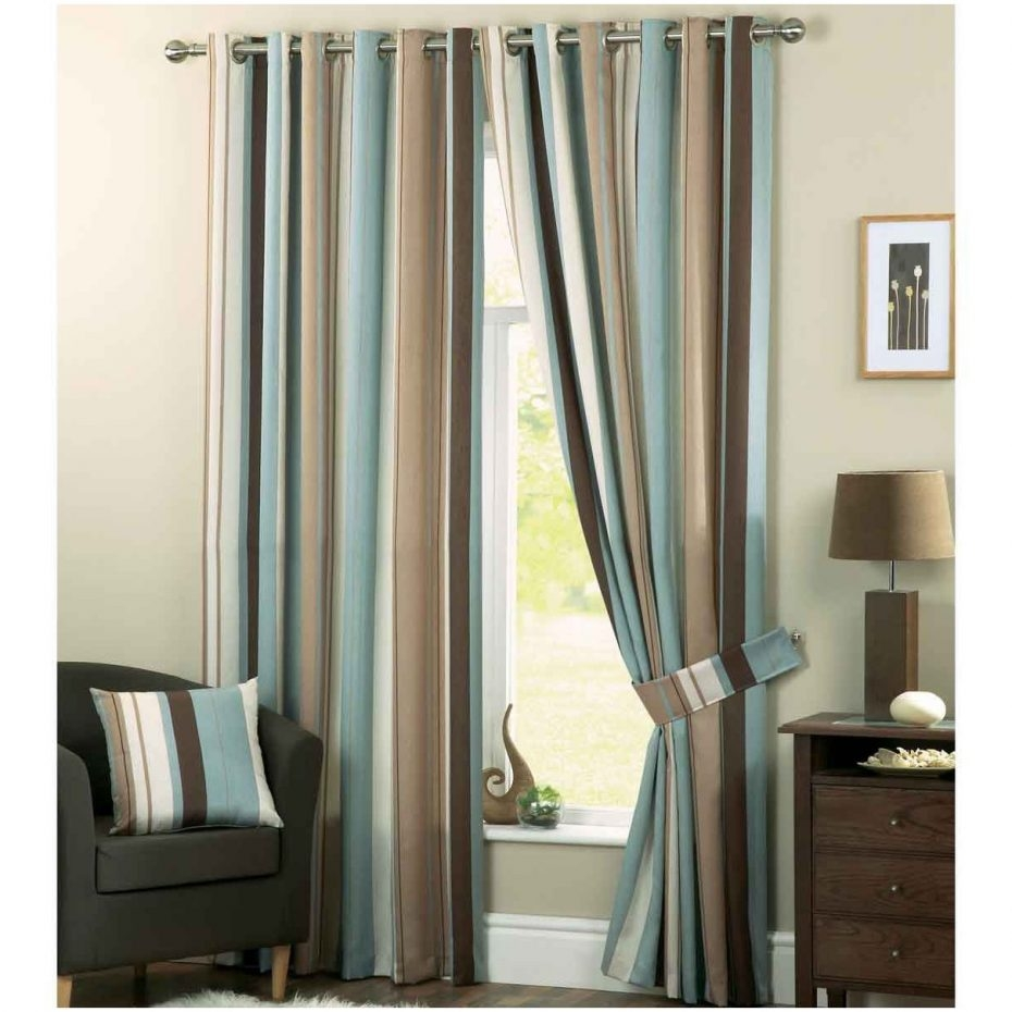 Bedroom Shab Chic Bedroom Curtains Pinterest Bedroom Best With Curtains For Bedrooms (Image 7 of 25)