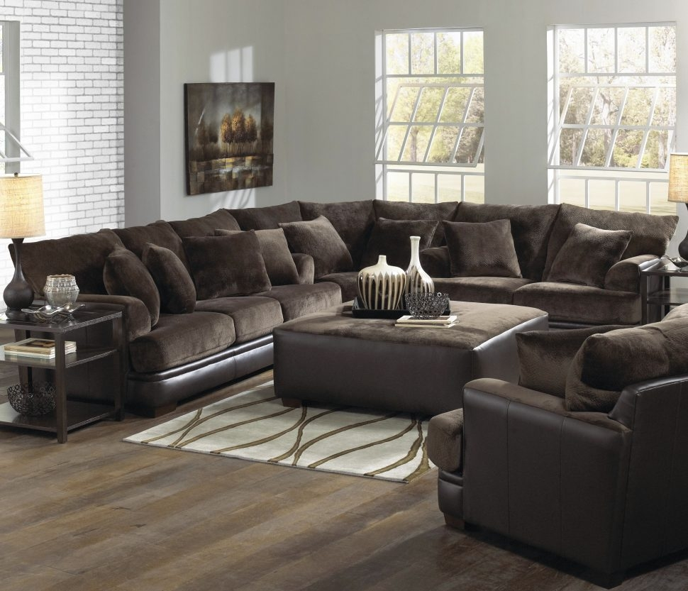 Best Ideas Sofa Chairs For Living Room Sofa Ideas