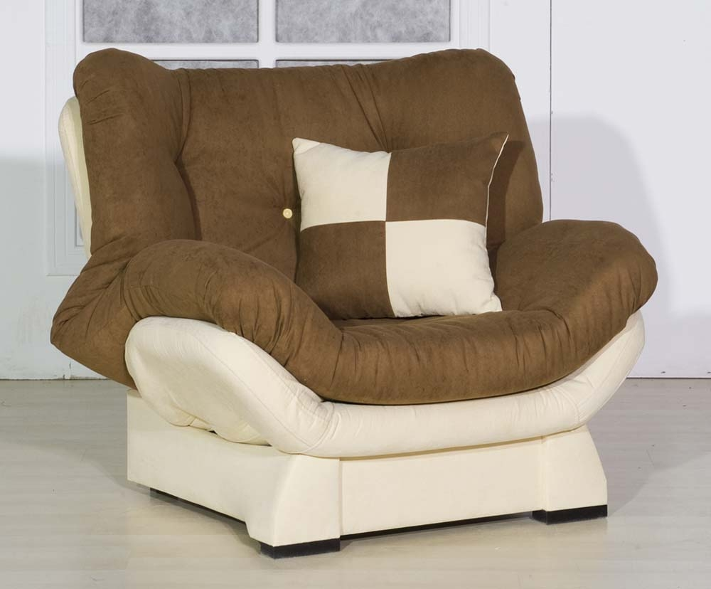 Featured Image of Sofa Chairs For Bedroom