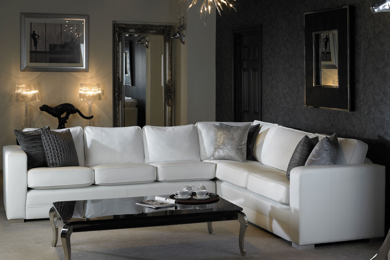 Bespoke Corner Sofas Best Selling Cb9 Umpsa 78 Sofas With Regard To Bespoke Corner Sofas (Image 6 of 15)