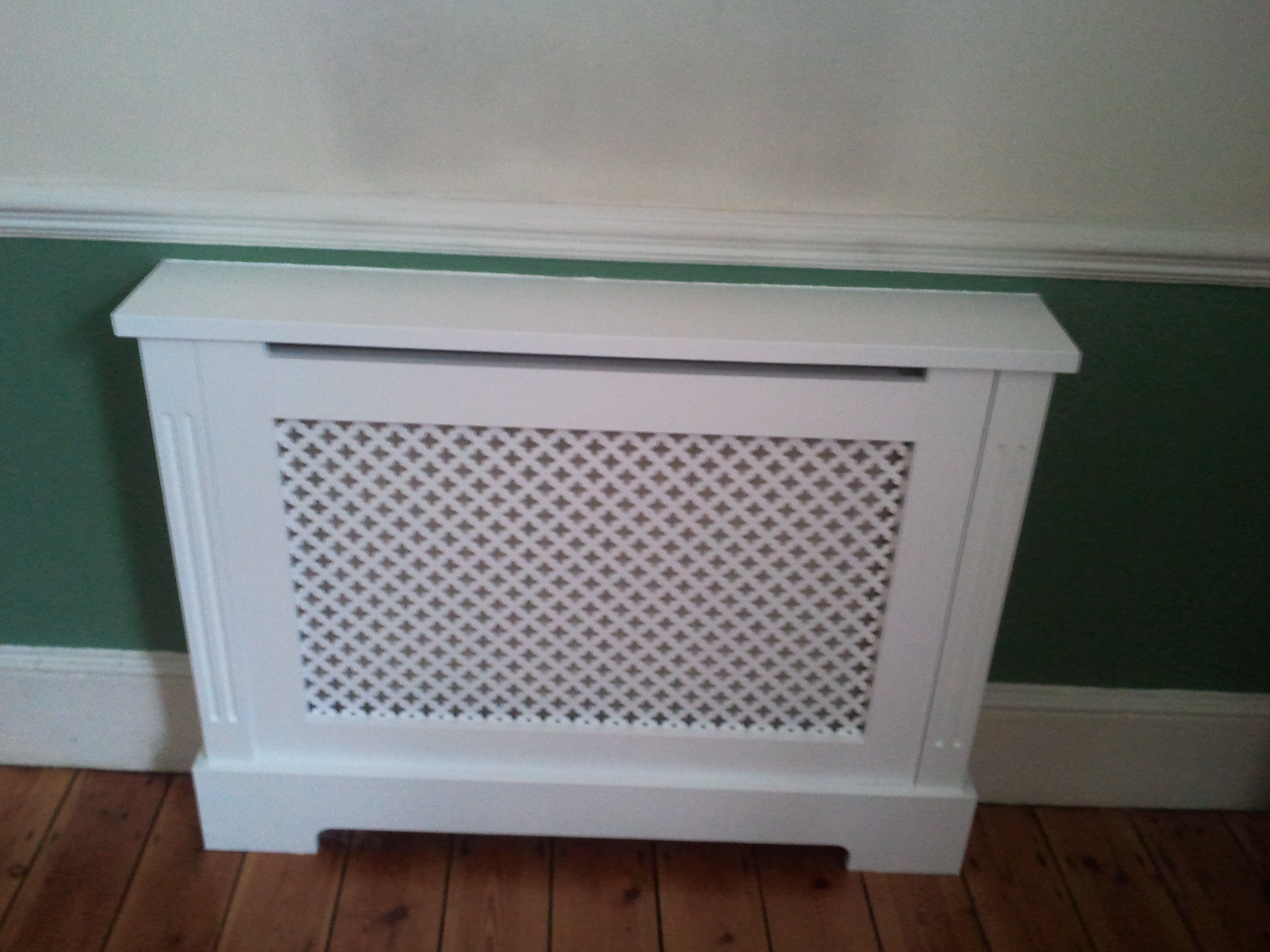 Bespoke Radiator Covers Radiator Cover Pinterest Radiators For Radiator Cupboards (View 2 of 15)