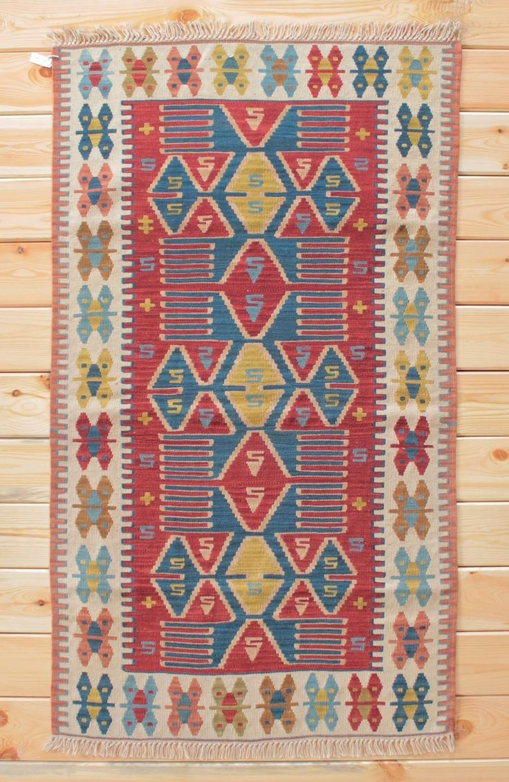 Best 20 Bohemian Rug Ideas On Pinterest Kilim Rugs Kitchen With Bohemian Rugs (Image 1 of 15)