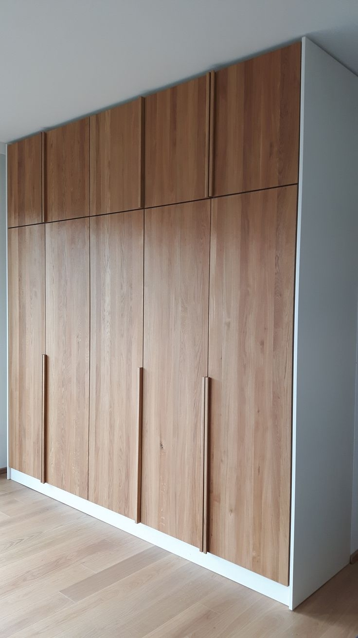 Best 20 Built In Cupboards Ideas On Pinterest Within Built In Cupboards (Image 5 of 15)