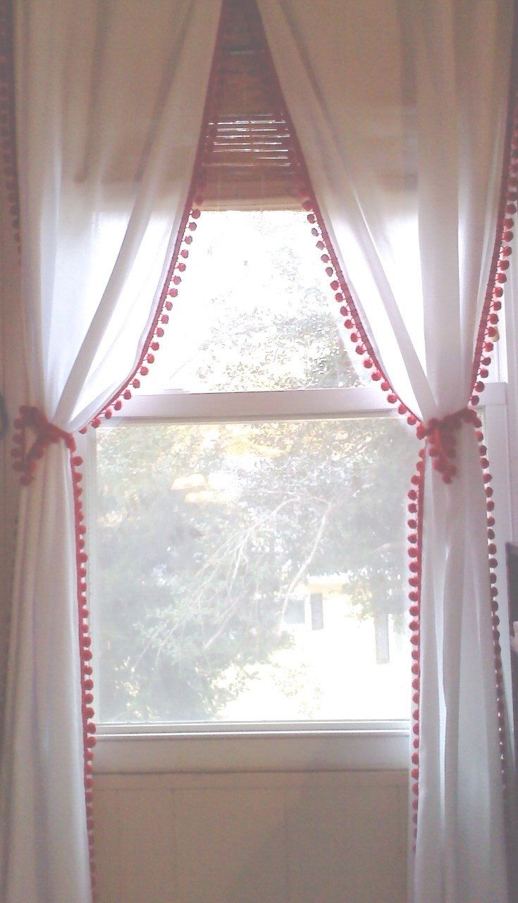Best 20 Girls Room Curtains Ideas On Pinterest Kids Room Inside Bedroom Curtains For Girls (View 23 of 25)