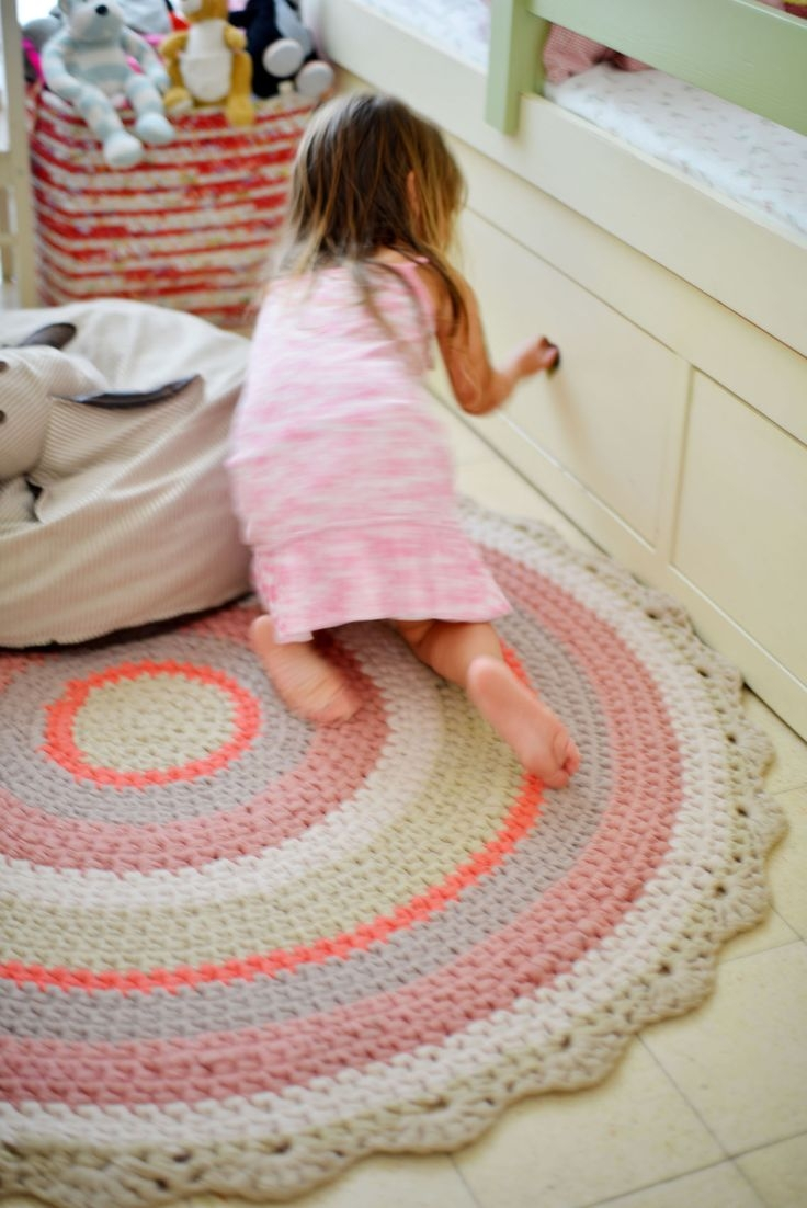 Best 25 Beige Childrens Rugs Ideas On Pinterest For Girls Floor Rugs (Image 5 of 15)