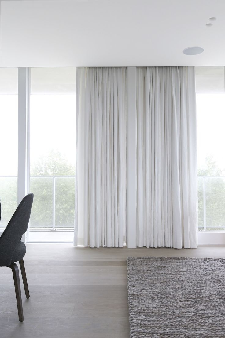 Best 25 Ceiling Curtains Ideas Only On Pinterest Floor To Inside Curtains For Bedrooms (Image 12 of 25)
