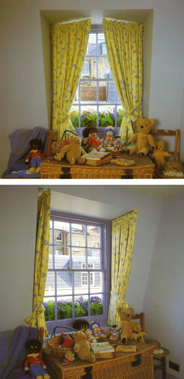 Best 25 Cute Curtains Ideas On Pinterest Curtains On Wall With Regard To Curtains Windows (View 20 of 25)
