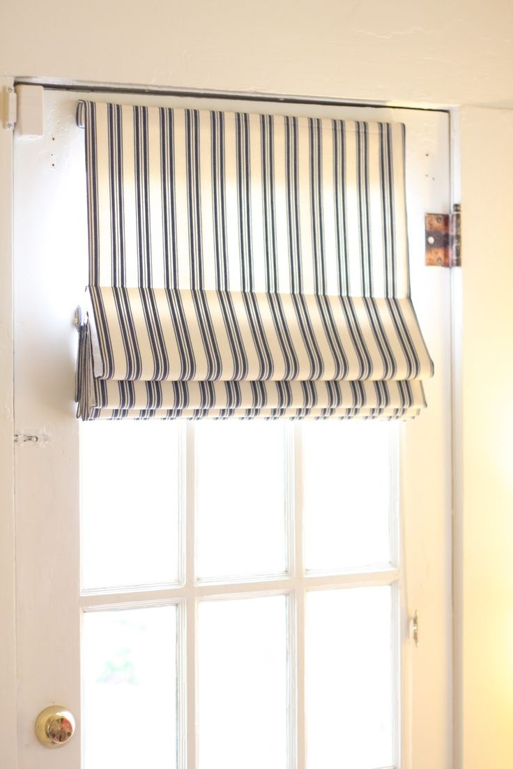 Best 25 Door Curtains Ideas On Pinterest Door Window Curtains Pertaining To Fabric Door Curtains (Image 5 of 25)