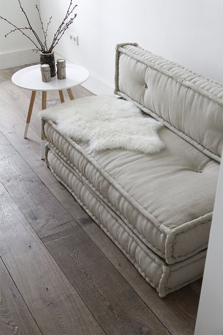 Best 25 Floor Seating Ideas On Pinterest Floor Seating Cushions Intended For DIY Moroccan Floor Seating (Image 5 of 15)