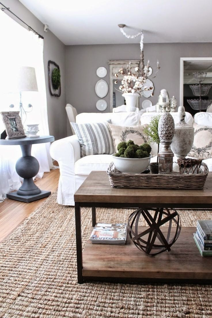 Best 25 Living Room Rugs Ideas On Pinterest Rug Placement Area Intended For Rugs In Living Rooms (Image 7 of 15)