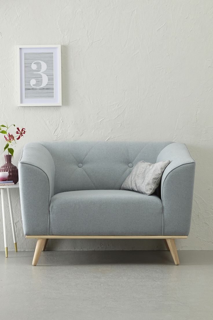 Best 25 Loveseat Sofa Bed Ideas On Pinterest Sofa Beds Sofa In Chintz Sofa Beds (View 11 of 15)
