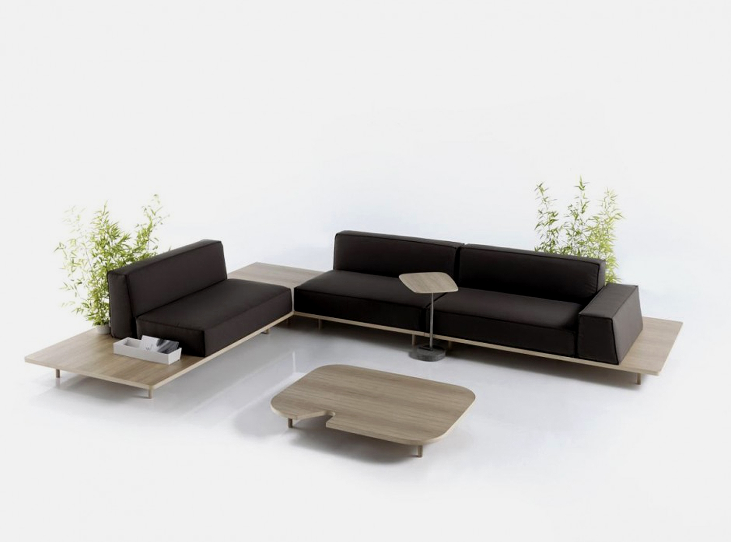 Best 25 Modern Sofa Designs Ideas On Pinterest Modern Couch With Regard To Contemporary Sofa Chairs (Image 1 of 15)