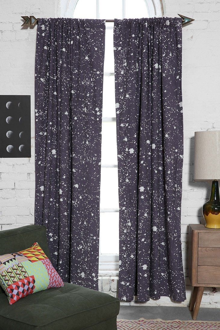 Best 25 Nursery Blackout Curtains Ideas On Pinterest Blackout Inside Blackout Curtains For Baby Room (Image 4 of 25)