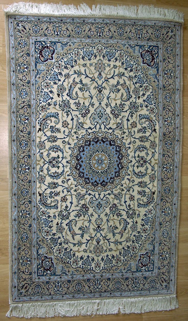 Best 25 Persian Carpet Ideas On Pinterest Industrial Carpet Throughout Persian Style Wool Rugs (Image 3 of 15)