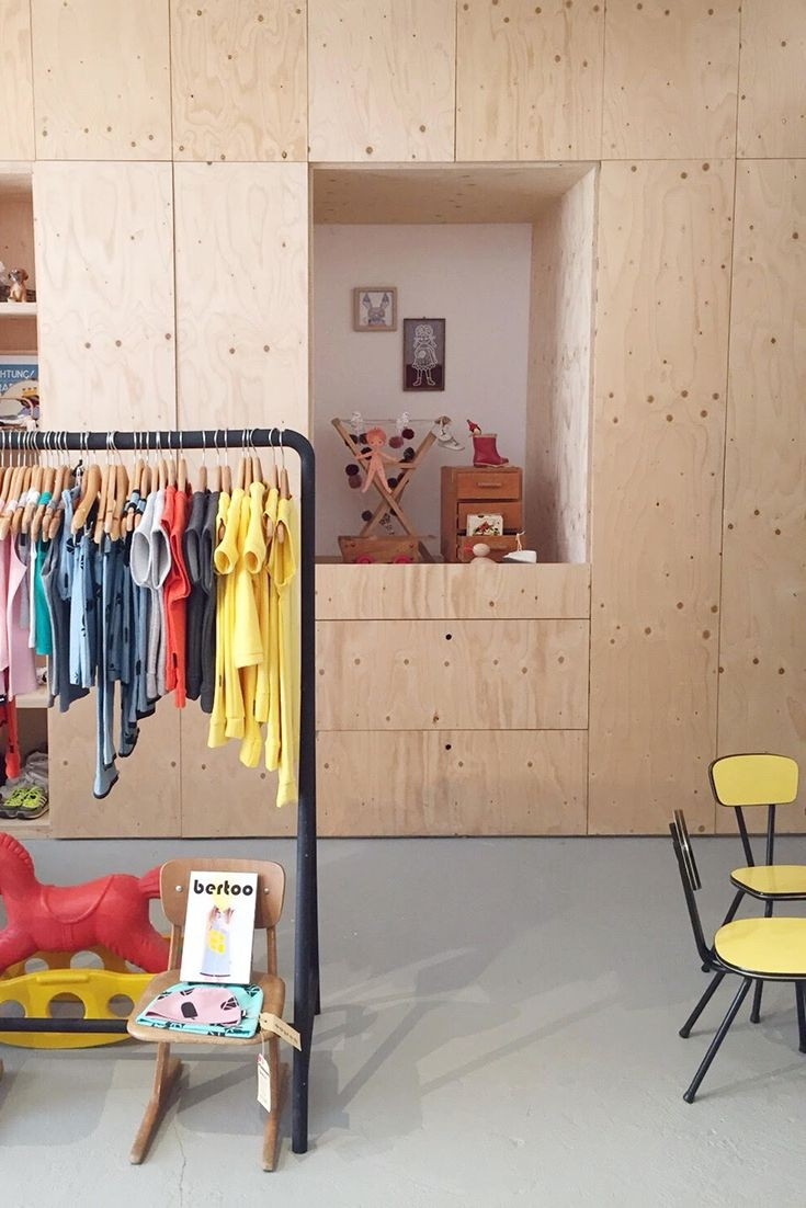 Best 25 Second Hand Wardrobes Ideas On Pinterest Regarding Wardrobe For Baby Clothes (Image 16 of 25)