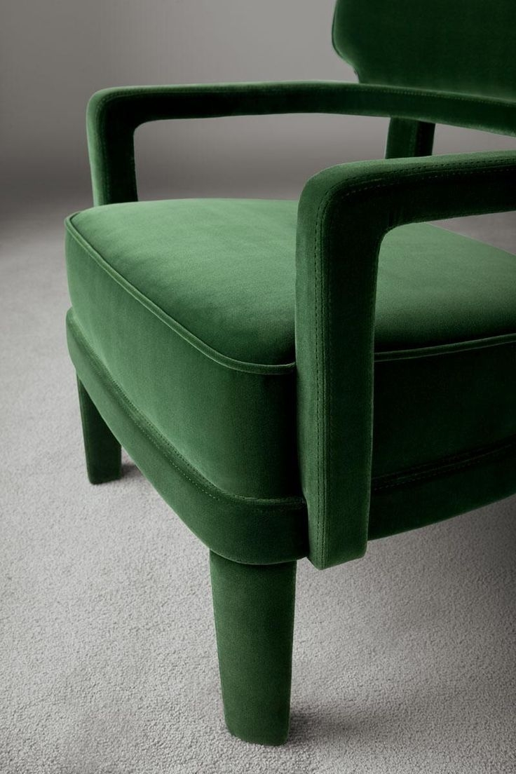 Best 25 Small Armchairs Ideas On Pinterest Chair Design Modern In Small Armchairs (View 11 of 15)