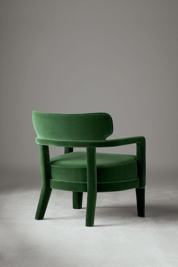 Best 25 Small Armchairs Ideas On Pinterest Chair Design Modern In Small Armchairs (View 3 of 15)