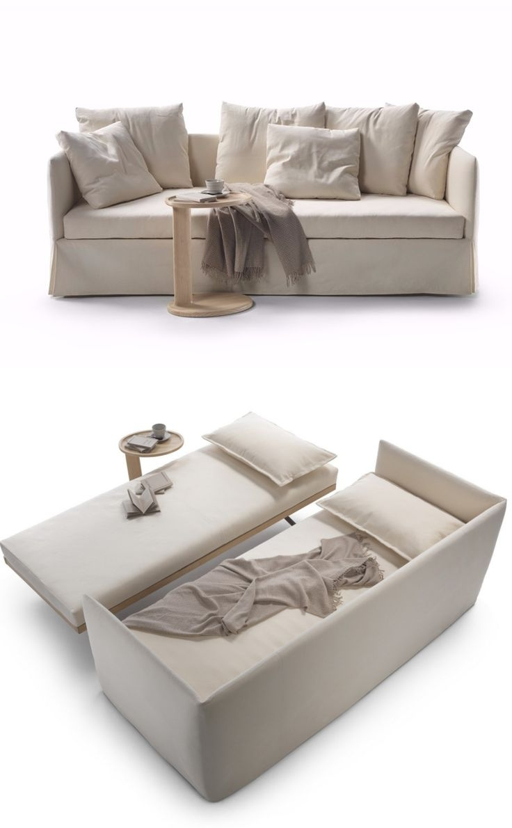 Best 25 Sofa Beds Ideas On Pinterest Pertaining To Sofa Beds Chairs (Image 3 of 15)
