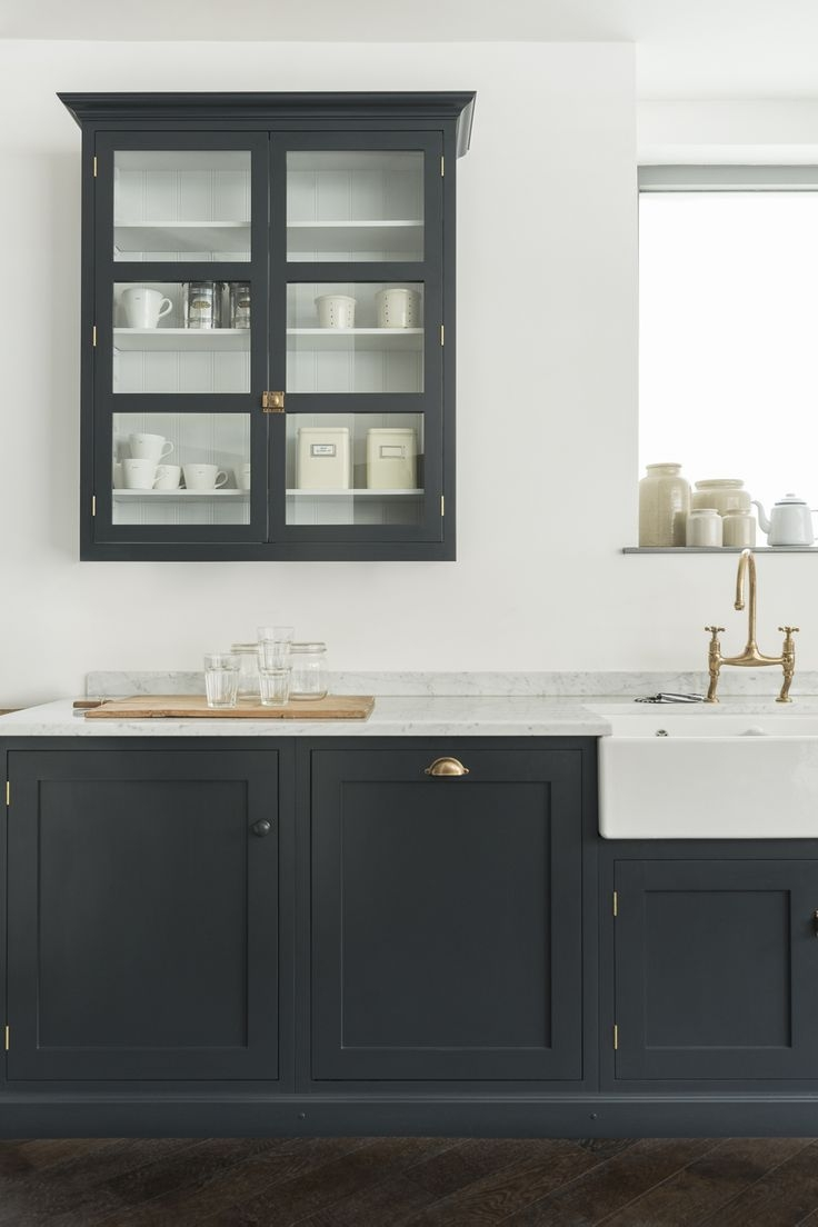 Best 25 Wall Cupboards Ideas On Pinterest With Regard To Wall Cupboards (Image 6 of 15)