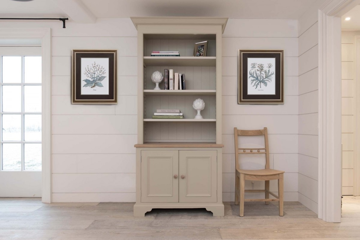Best Bookcase With Cabinet Base 88 For How To Make A Built In With Regard To Bookcase With Cabinet Base (View 12 of 15)