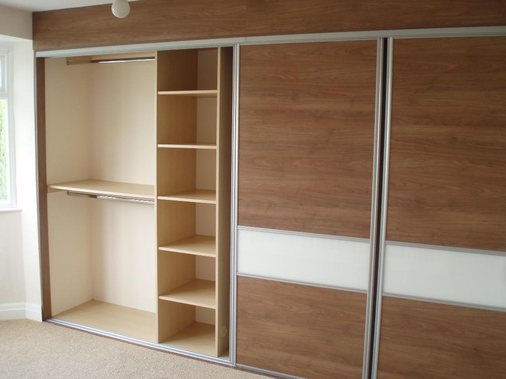 Best Ideas About Ikea Wardrobes Sliding Doors And Wardrobe With In Cupboard Sliding Doors (View 14 of 25)