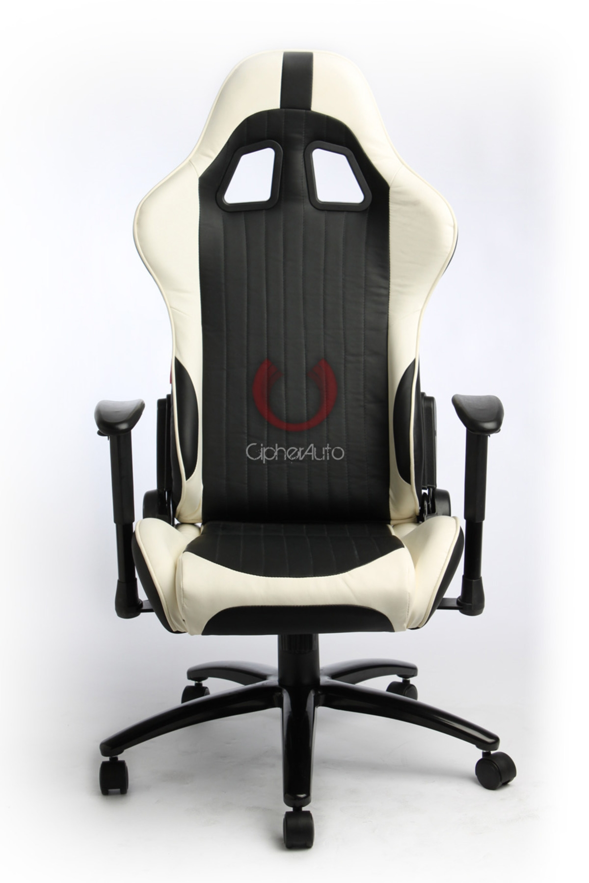 Best Office Gaming Chairs 3978 Intended For Gaming Sofa Chairs (Image 3 of 15)