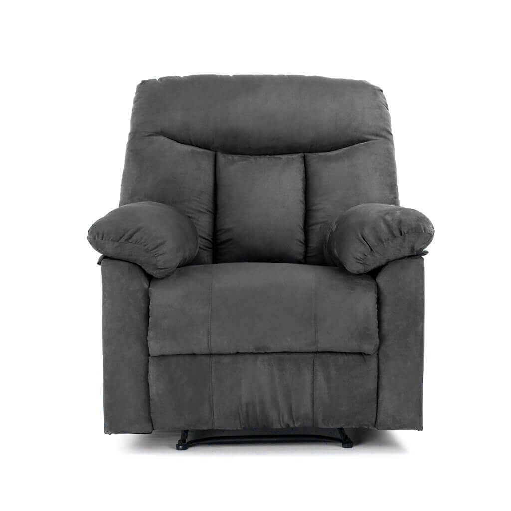 Best Recliners August 2017 Buyers Guide And Reviews With Sofa Chair Recliner (Image 4 of 15)