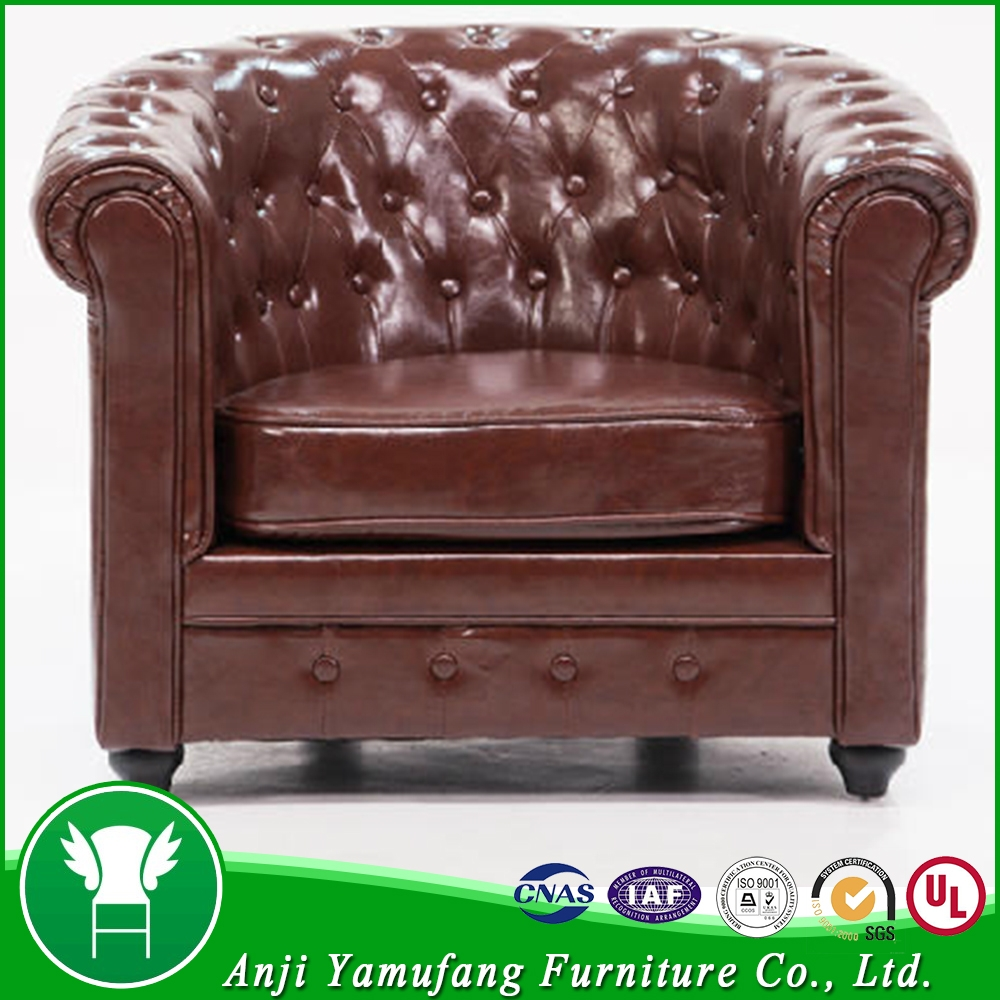 Big Round Sofa Chair Big Round Sofa Chair Suppliers And Intended For Big Round Sofa Chairs (View 10 of 15)