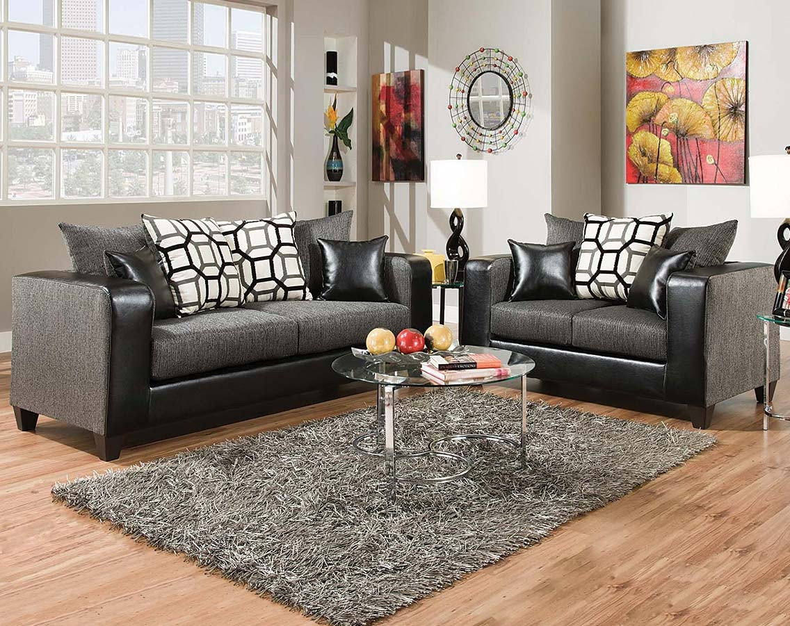 15 Best Charcoal Grey Sofas Sofa Ideas