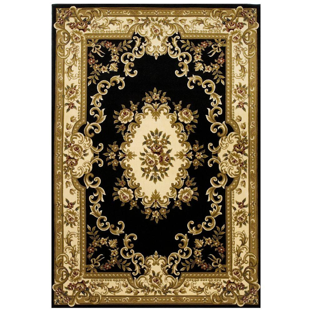 Black Area Rugs Images About On Pinterest Teal Inside And Gold Oriental