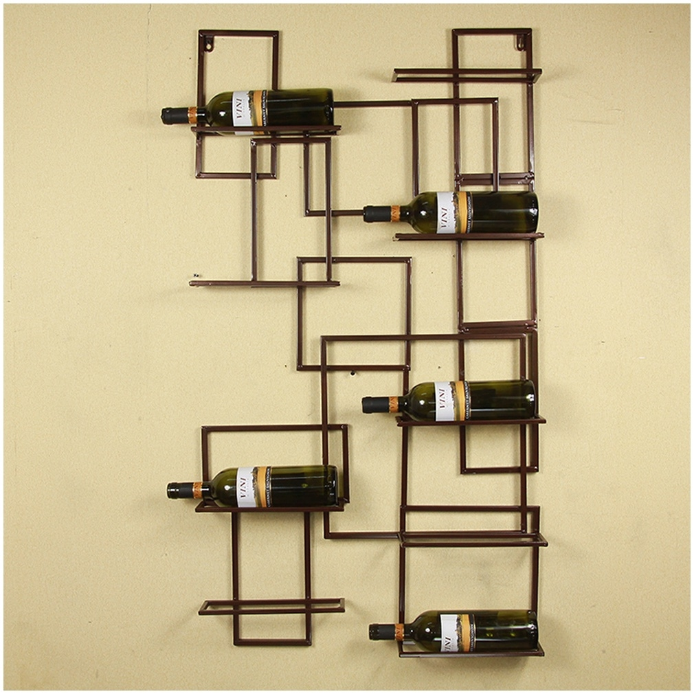 Black Glass Wall Shelves Uk Contemporary Free Standing Wall With Wall Mounted Black Glass Shelves (View 5 of 15)