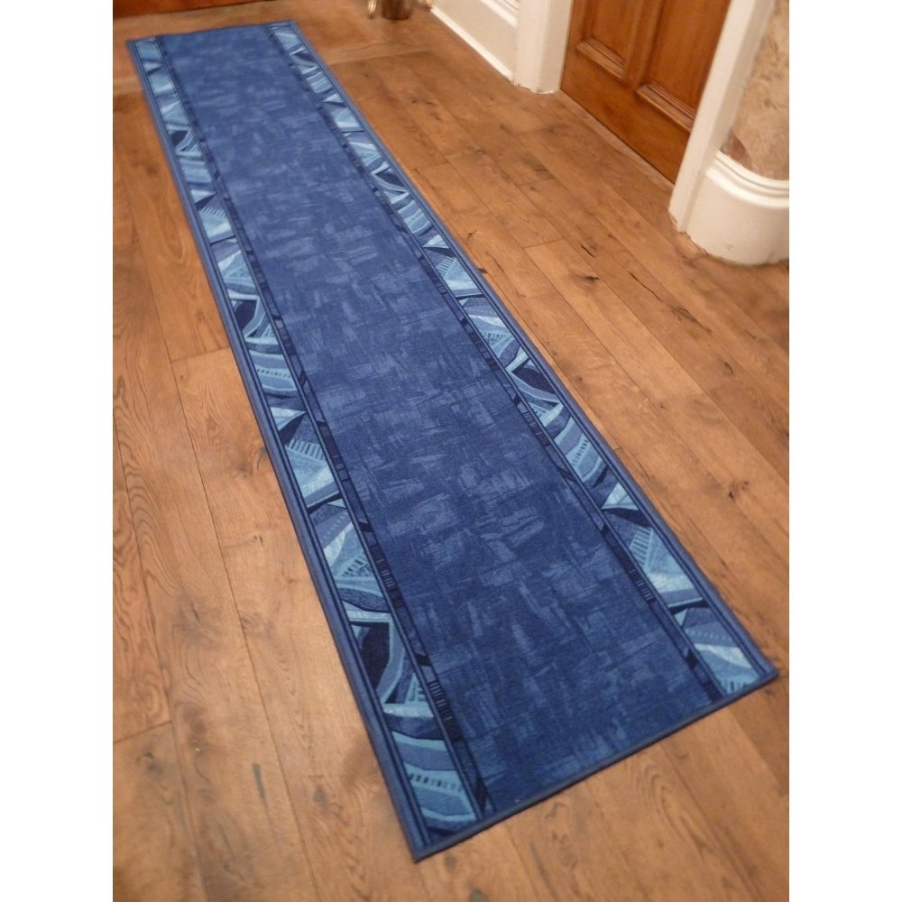 15 Best Blue Carpet Runners Area Rugs Ideas