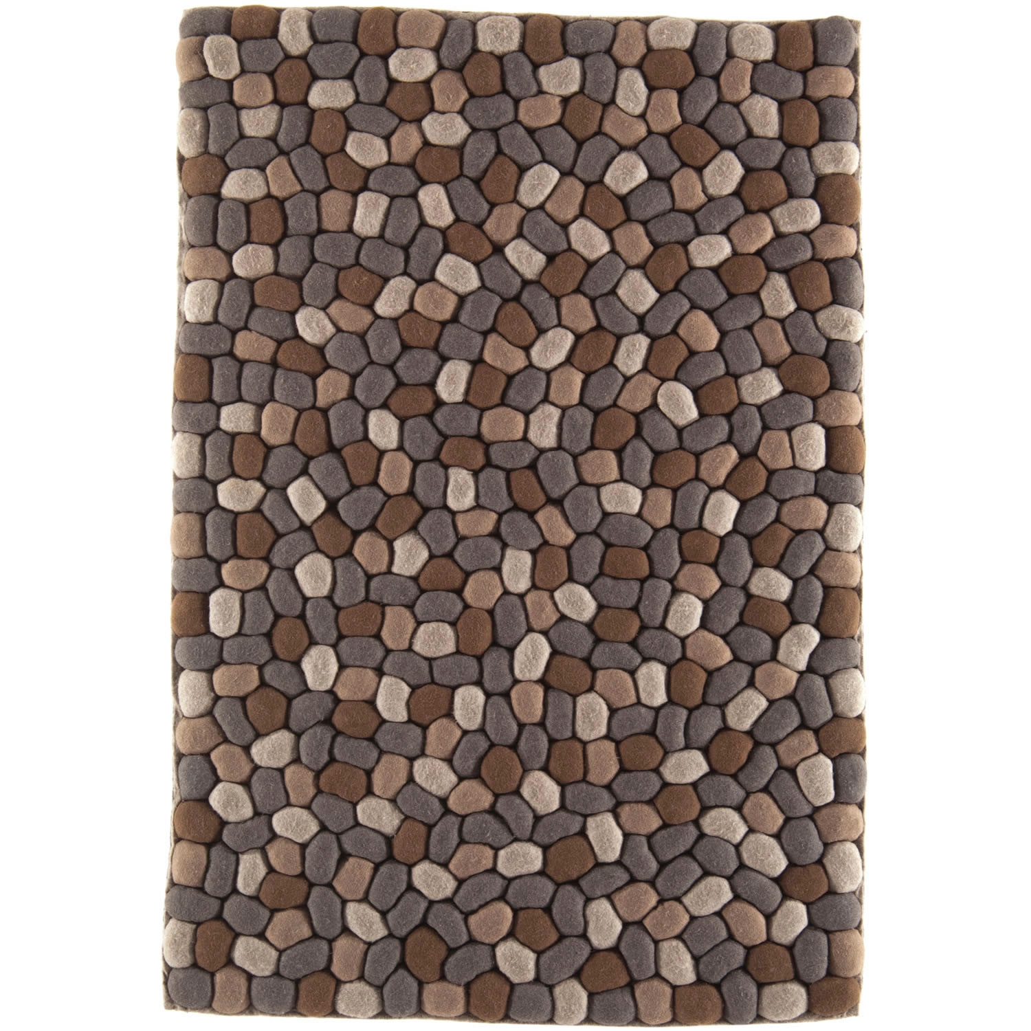 Featured Image of Bobble Rugs