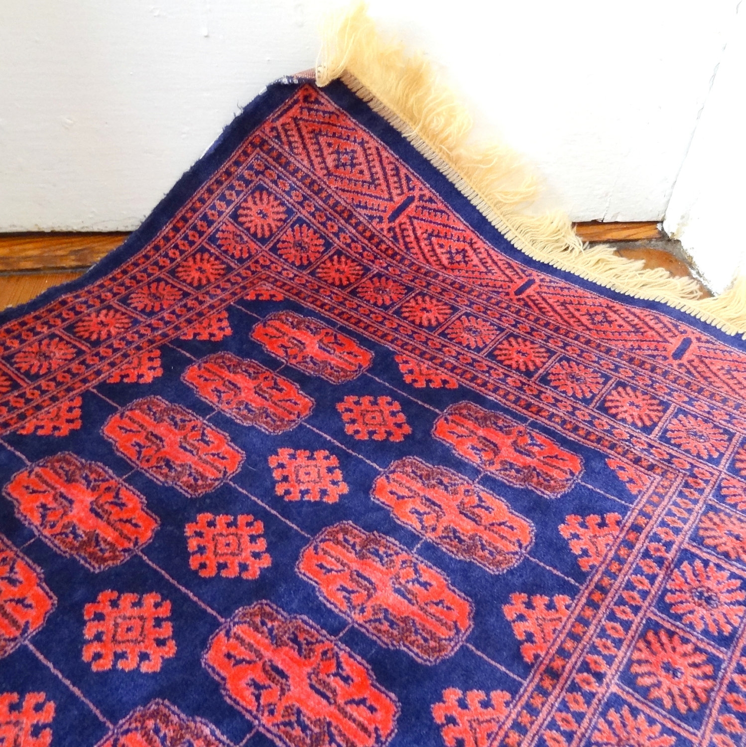 Bohemian Rugs Kilim Rug Even More Popular Were Rugs Utilizing Inside Bohemian Rugs (Image 5 of 15)
