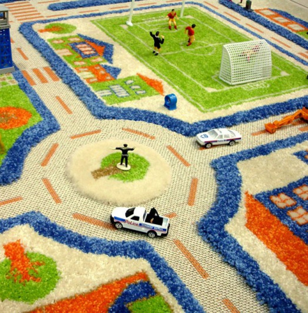 Boys Floor Rugs Home Decors Collection Regarding Cheap Kids Floor Rugs (Image 4 of 15)