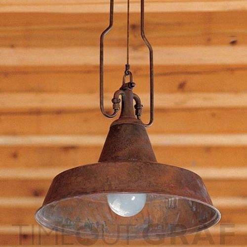 Brilliant Brand New Rustic Lighting Throughout 109 Best Rustic Home Lighting Images On Pinterest (Image 7 of 25)