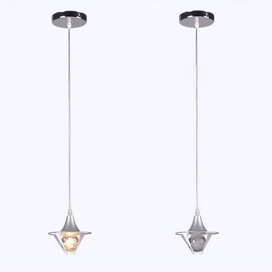 Brilliant Common Bathroom Mini Pendant Lights Inside Online Get Cheap Small Crystal Pendant Light Aliexpress (Image 7 of 25)