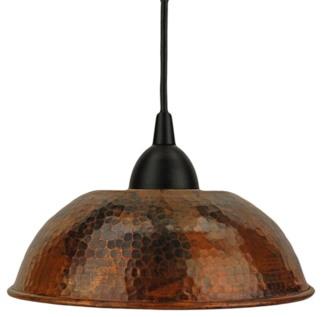 Brilliant Common Copper Pendant Lights For Nice Copper Pendant Lighting Copper Pendant Light Kitchen Copper (Image 5 of 25)