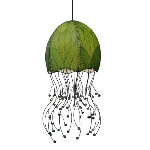 Brilliant Common Jellyfish Inspired Pendant Lights In Prices For Jellyfish Inspired Pendant Lights Found More  (Image 7 of 25)