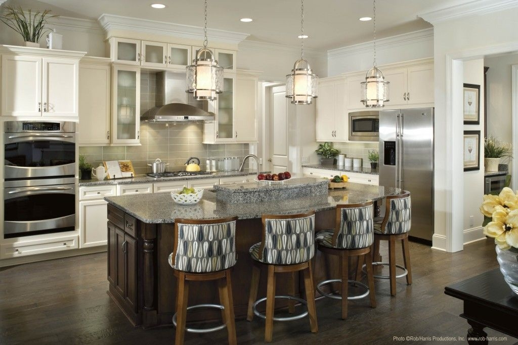 Brilliant Deluxe Home Depot Pendant Lights For Kitchen Regarding Home Depot Kitchen Light Fixtures Mother Interrupted (View 3 of 25)