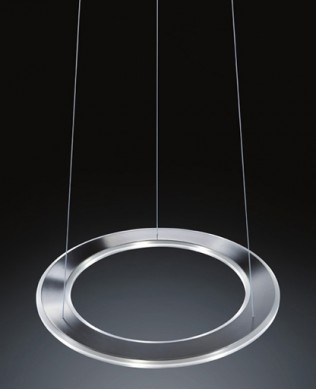 Brilliant Deluxe Latest Pendant Lights With Led Lighting Get The Latest Interesting Idea For Led Pendant (View 10 of 25)