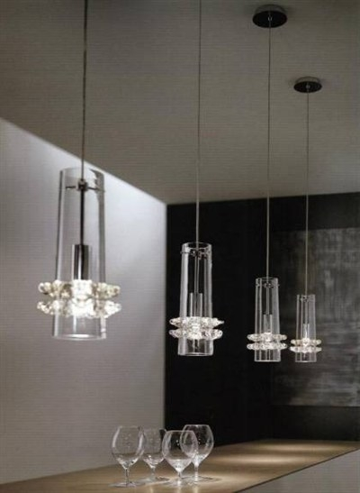 Brilliant Elite Home Depot Pendant Lights For Kitchen For Spotlights Lamp And Lighting Ideas Part (View 4 of 25)