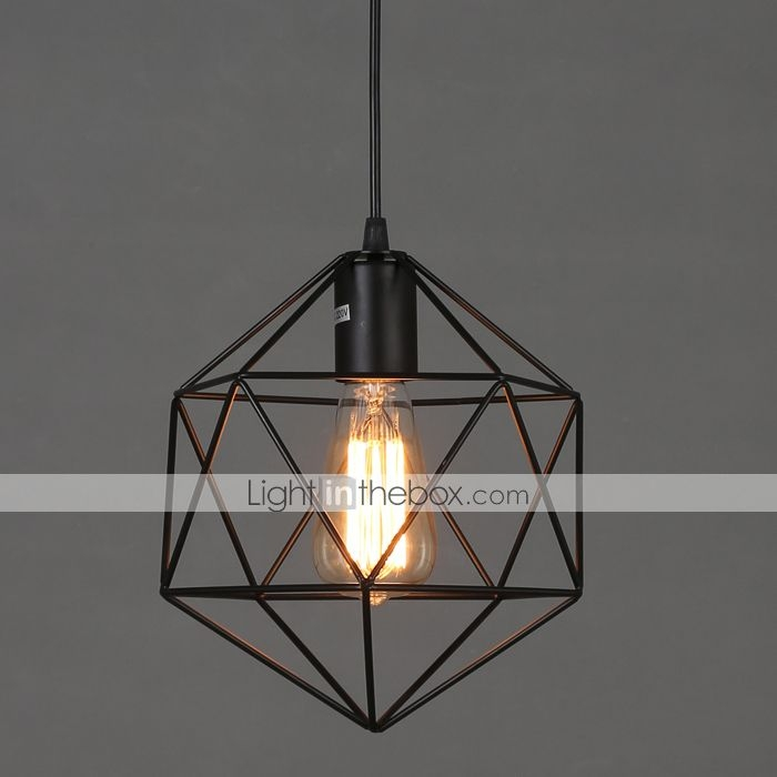 Brilliant Elite Wrought Iron Light Fittings Regarding Best 25 Wrought Iron Chandeliers Ideas On Pinterest Wrought (View 11 of 25)