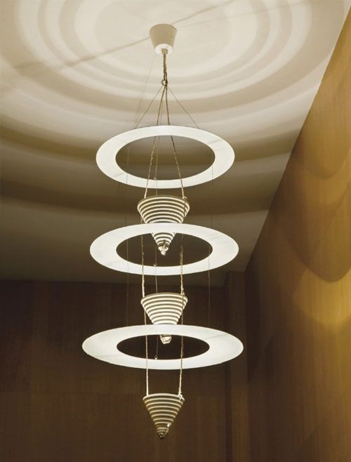 Brilliant Elite Yves Pendant Lights In Yves Pendant Light Ideas Myarchipress (Image 4 of 25)