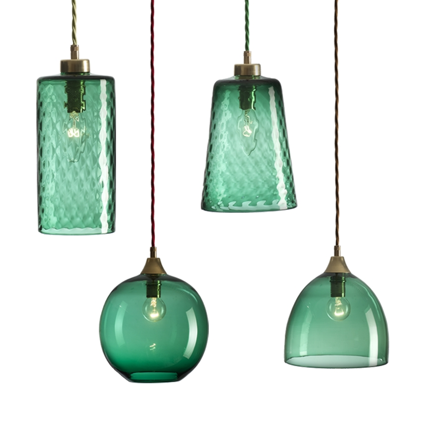 Brilliant Famous John Lewis Pendant Lights In The John Lewis Award 2014 Elle Decoration Uk (Image 7 of 24)