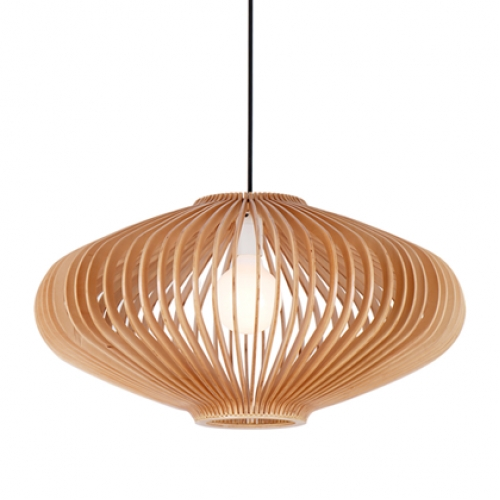 Brilliant Famous Wooden Pendant Lights For Sale In Contemporary Pendant Lights Australia Roselawnlutheran (Image 8 of 25)