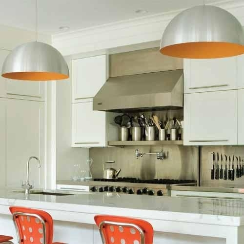 Brilliant Fashionable Tech Lighting Powell Street Pendants Inside 24 Best Kitchen Island Lighting Images On Pinterest (Image 7 of 25)