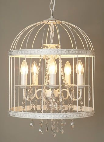 Brilliant Favorite Birdcage Pendant Lights In Best 20 Birdcage Chandelier Ideas On Pinterest Birdcage Light (Image 6 of 25)