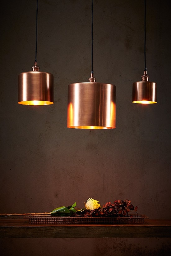 Brilliant Favorite Copper Pendant Lights Throughout Latest Copper Pendant Lights Copper Pendant Light Awesome Copper (Image 6 of 25)
